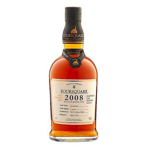 foursquare-distillery-foursquare-2008