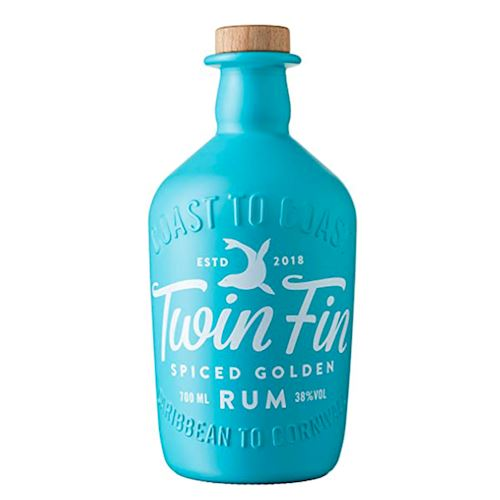 twin-fin-spiced-golden-rum