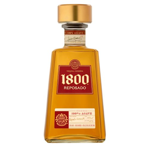 1800-reposado