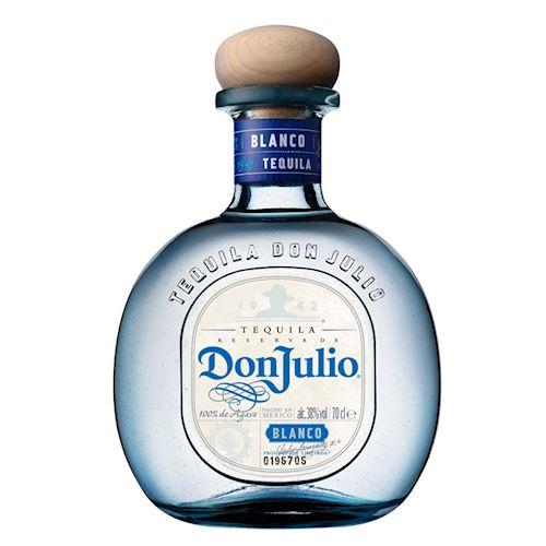 don-julio-tequila-blanco