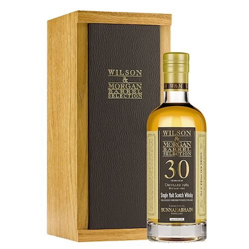wilson-morgan-bunnahabhain-30-years-old-1989