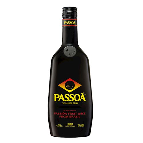 cointreau-passo-the-passion-drink