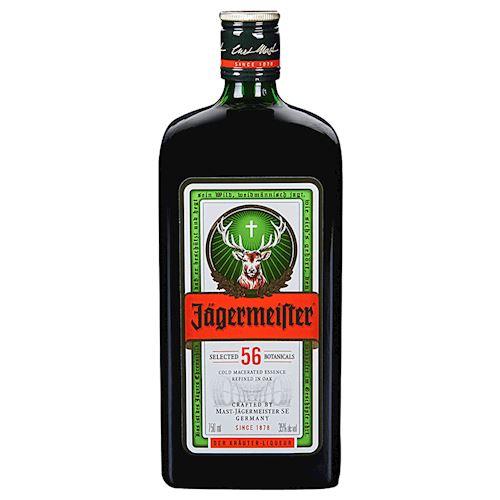 j-germeister-amaro-magnum