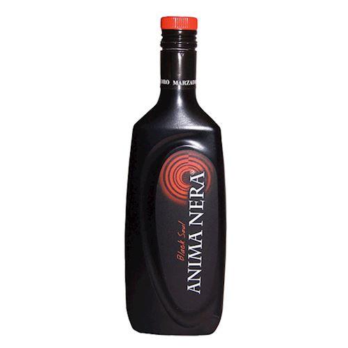 distilleria-marzadro-anima-nera