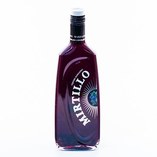 distilleria-marzadro-liquore-al-mirtillo