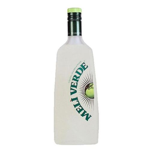 distilleria-marzadro-mel-verde