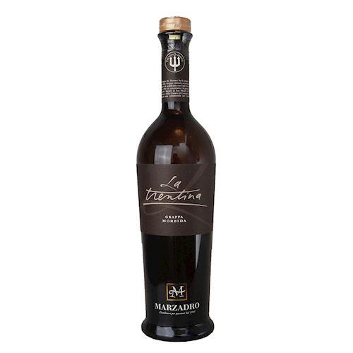 distilleria-marzadro-la-trentina-grappa-morbida