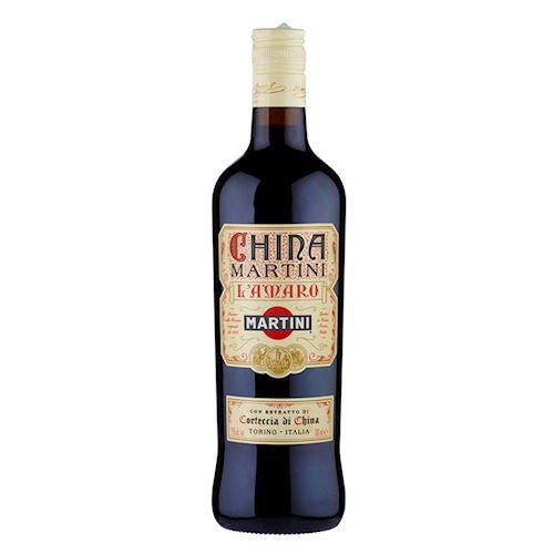 china-martini-l-amarodolce