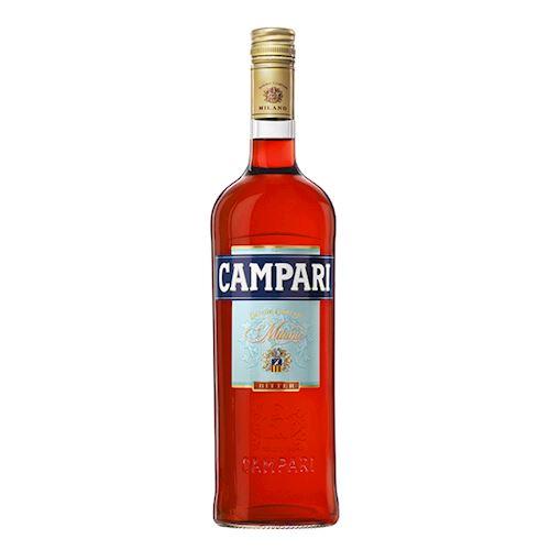 campari-aperitivo-bitter