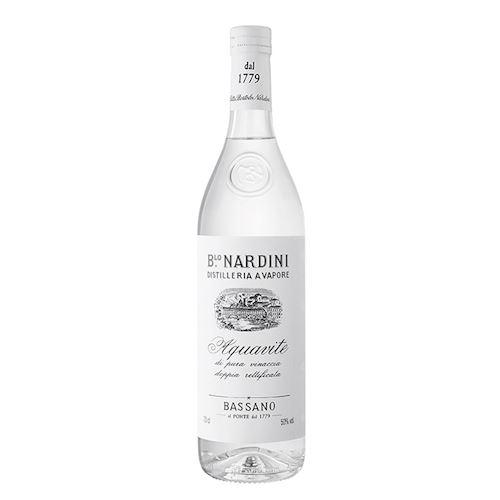 distilleria-b-lo-nardini-aquavite-grappa-bianca