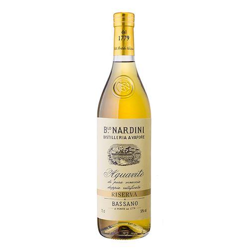 distilleria-b-lo-nardini-aquavite-riserva