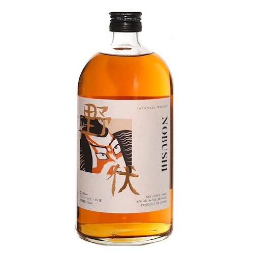 nobushi-blended-japanese-whisky