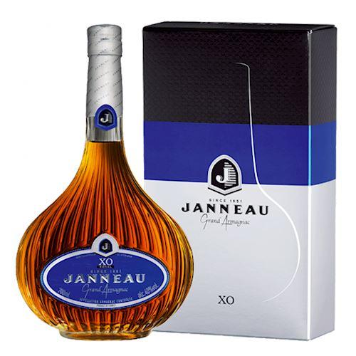 janneau-grand-armagnac-xo-royal