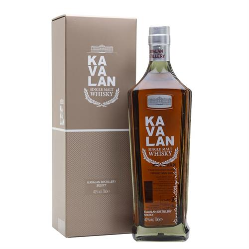 kavalan-distillery-kavalan-select-single-malt