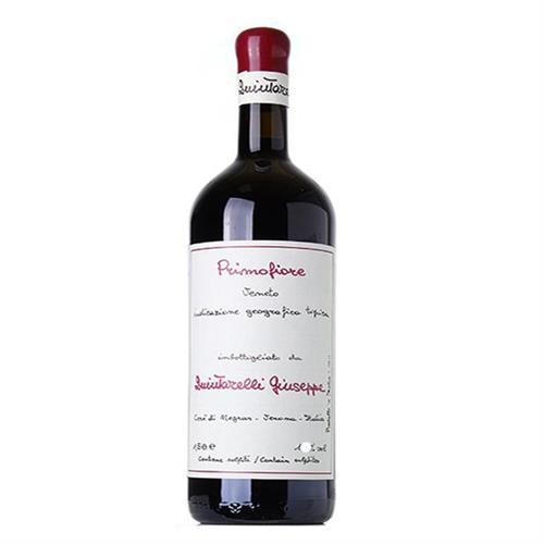 quintarelli-giuseppe-quintarelli-primofiore-2017-magnum