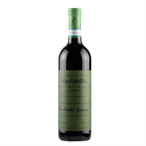quintarelli-giuseppe-quintarelli-valpolicella-classico-superiore-2012