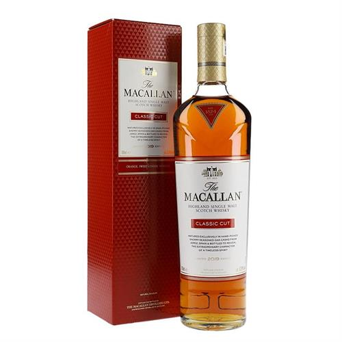 the-macallan-classic-cut-2019
