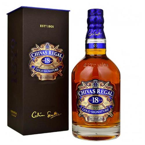 chivas-brothers-regal-gold-signature-18-y