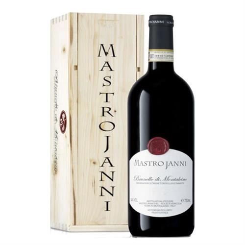mastrojanni-2015-magnum-brunello-di-montalcino-docg