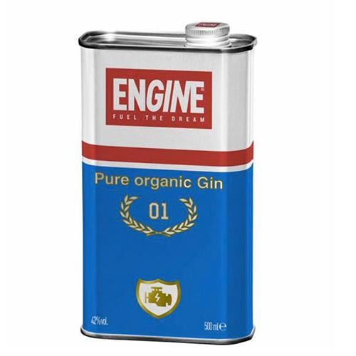 engine-pure-organic-gin