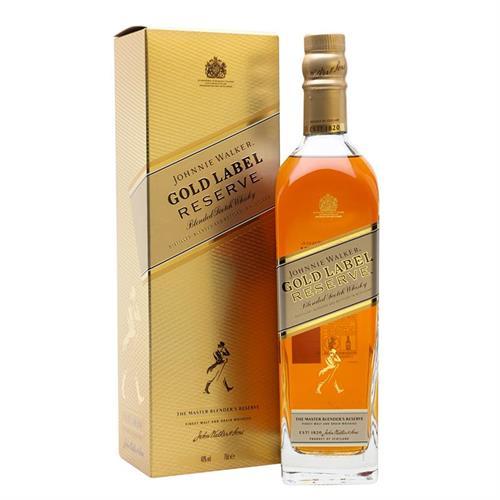johnnie-walker-gold-label-reserve