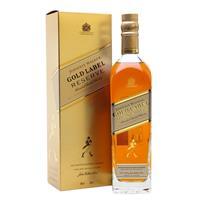 johnnie-walker-gold-label-reserve_image_1