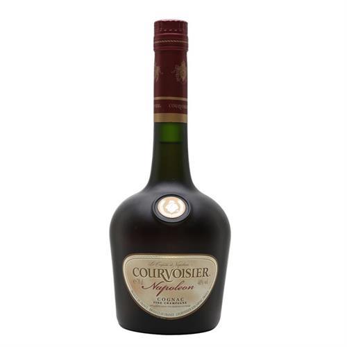 courvoisier-napoleon-giftbox