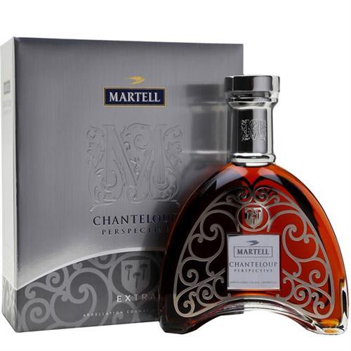 martell-chanteloup-perspective