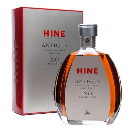 hine-antique-xo-premier-cru