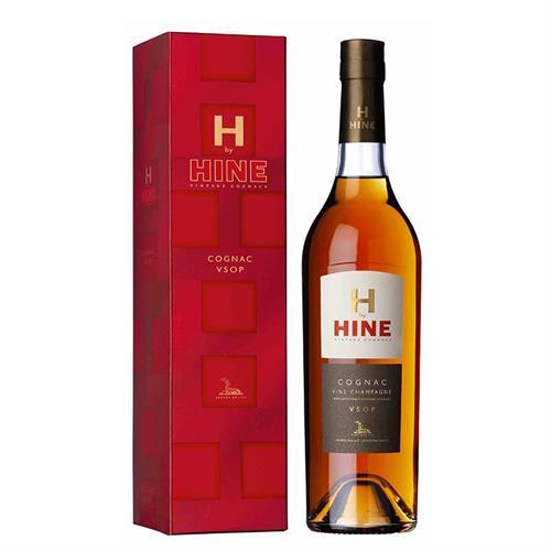 h-by-hine-vsop-cognac
