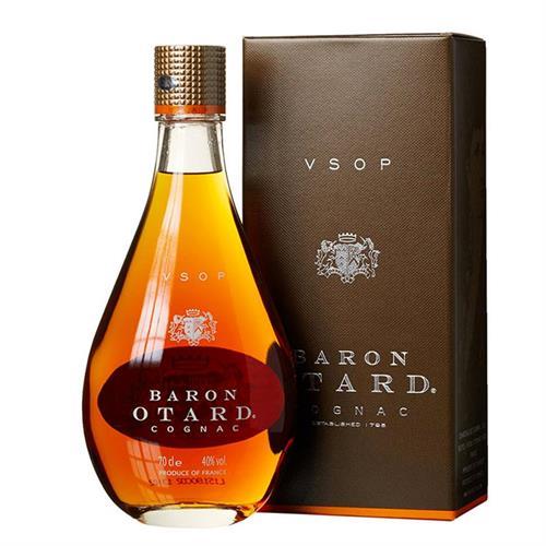 baron-otard-cognac-vsop