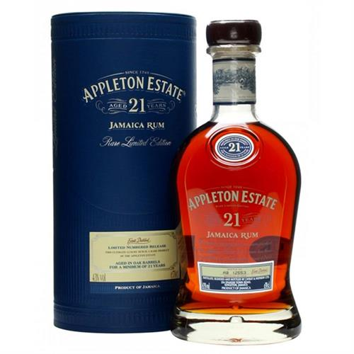 appleton-estate-appleton-21-anni