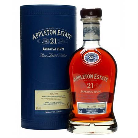 appleton-estate-appleton-21-years-old