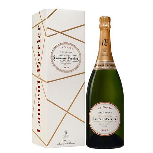 laurent-perrier-champagne-aoc