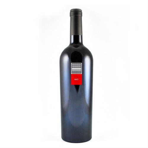 cantina-mesa-buio-carignano-del-sulcis-doc