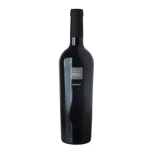cantina-mesa-buio-buio-carignano-del-sulcis-doc