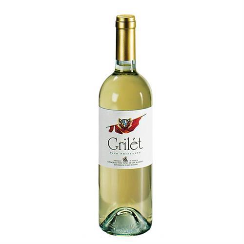 consorzio-vini-tipici-di-san-marino-gril-t-di-san-marino-identificazione-d-origine