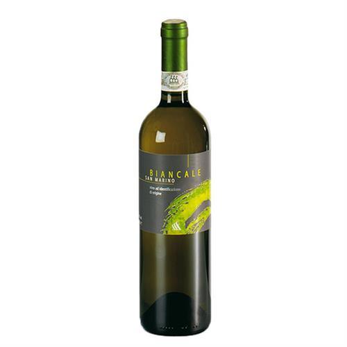 consorzio-vini-tipici-di-san-marino-biancale-di-san-marino-identificazione-d-origine