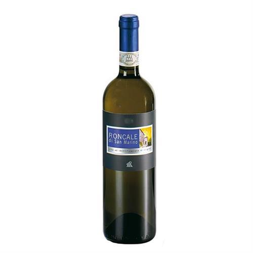 consorzio-vini-tipici-di-san-marino-roncale-di-san-marino-identificazione-d-origine