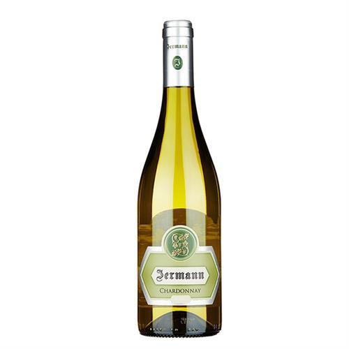 jermann-chardonnay-venezia-giulia-igt