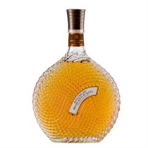 distilleria-bocchino-solchi-moscato