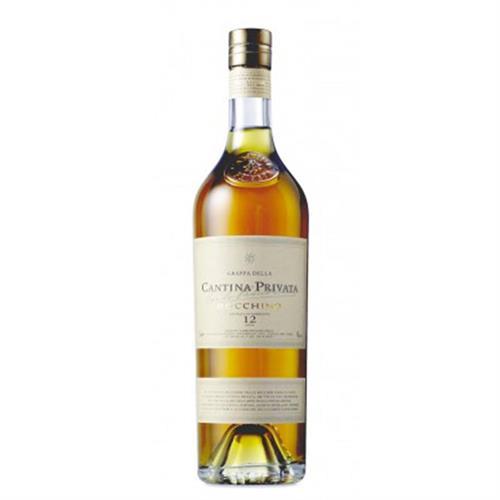 distilleria-bocchino-cantina-privata-12-anni-astucciato