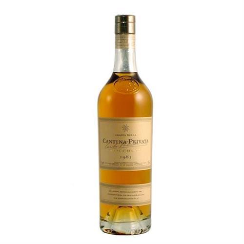 distilleria-bocchino-cantina-privata-1983-cassa-legno
