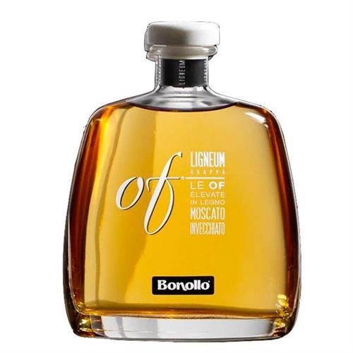 distillerie-bonollo-of-ligneum-moscato-invecchiato
