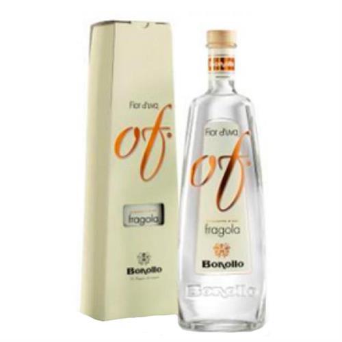 distillerie-bonollo-fior-d-uva-fragola
