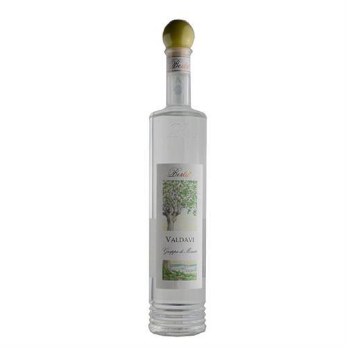 distillerie-berta-moscato-valdavi