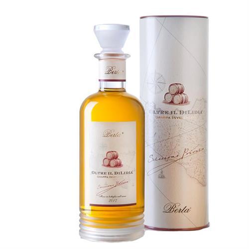 distillerie-berta-dilidia-riserva-stravecchia