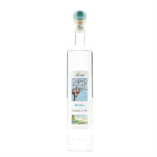 distillerie-berta-bimba-distillato-d-uva