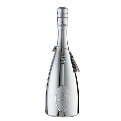 bottega-platinum-amarone