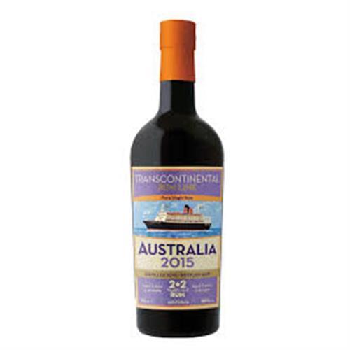 transcontinental-rum-line-transcontinental-australia-2015
